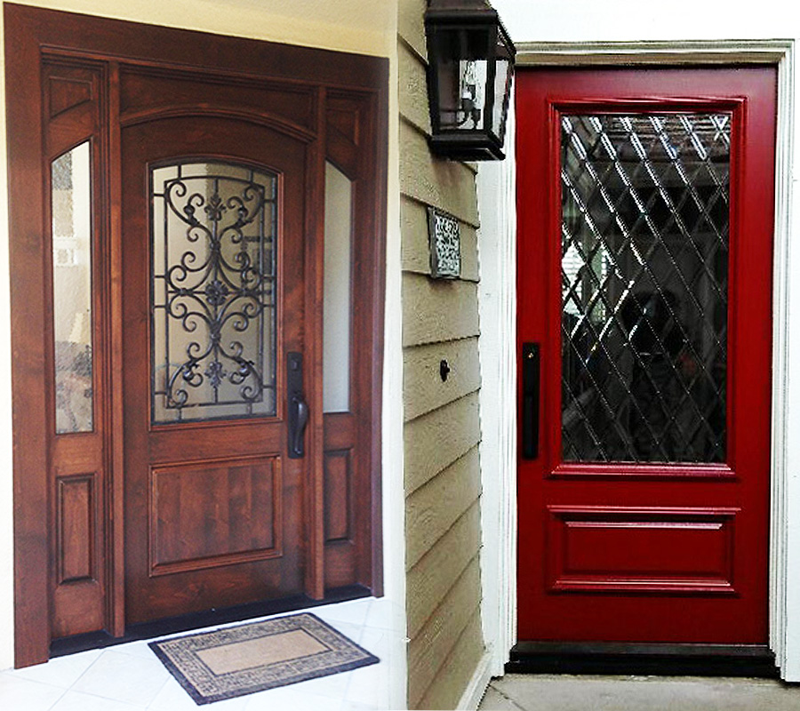 Golden State Doors And Windows High Quality Windows And