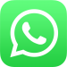 whatsapp_PNG11